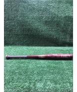 "Louisville Slugger LS010501 Youth Ash Wooden Bat 29""  - $19.99"