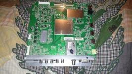 Insignia 756TXCCB01K028 Main Board for NS-42L260A13A - $69.99