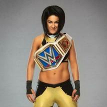 WWE BAYLEY PHOTO - $6.74