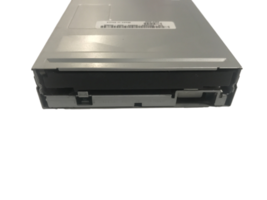 Samsung SFD-321J Floppy Disk Drive With No Bezel - $9.89