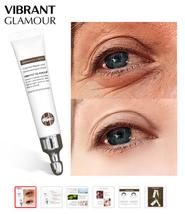 1PC 20g Magic Anti-age Firming Eye Cream Cayman Eye Wrinkle Removal Dark Circle - $13.10