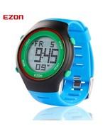 EZON Fashion Brand Men Women Sports Watches Leisure Ultra-thin Digital S... - $38.62
