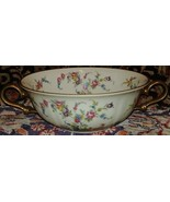 Rosenthal Continental EVANGELINE Cream Soup (multiple available) - $29.88