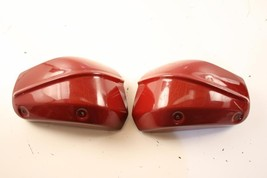 1999 Yamaha Royal Star Venture XVZ1300 1300 99 Side Covers Sidecovers - $74.21