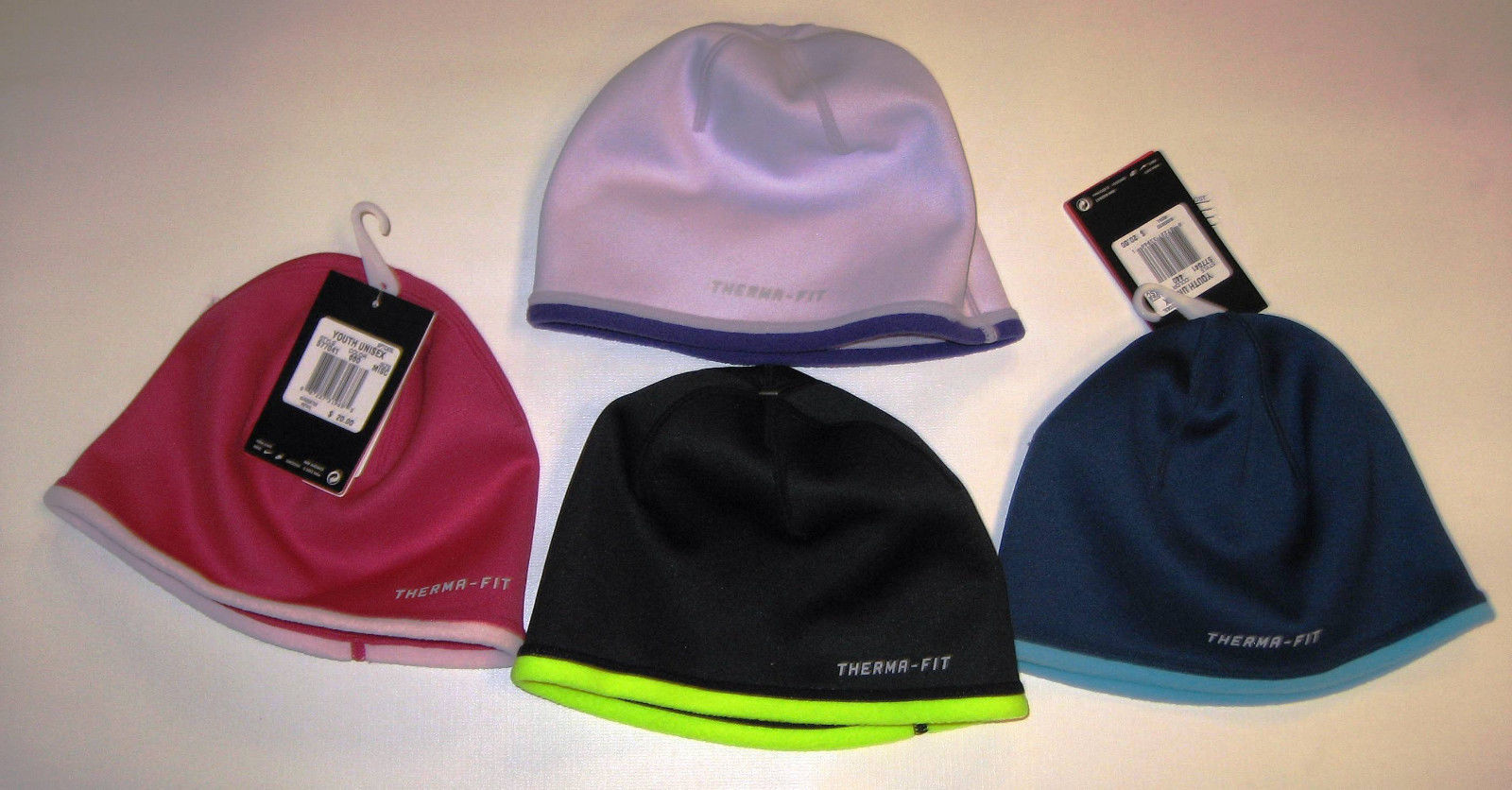 168781af New Nike Reversible Therma-Fit Beanie 577041 and 50 similar items