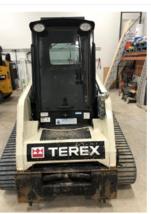 2015 Terex PT75 For Sale in Saskatchen, Canada S4L0A2 image 7