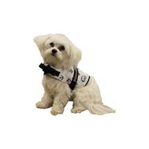 Nautical Dog Designer Doggy Life Jacket - $27.95+