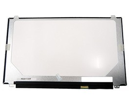 LCD Panel For IBM-Lenovo Thinkpad E560 20EV Series LCD Screen 15.6 1366X768 Slim - $78.99