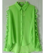 Women's Casual Blouse  - $9.49