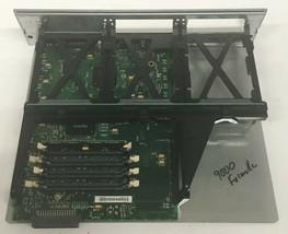 HP LASERJET 9000 C7860-60001 FORMATTER BOARD ASY w / DIMM - $21.78