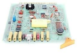 LEAR SIEGLER 800300211F OPACITY ASSY. 80030021-1F CIRCUIT BOARD, 80030019 REV. B