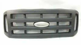 Grille Textured OEM 2005 Ford F250 F350  - $132.00