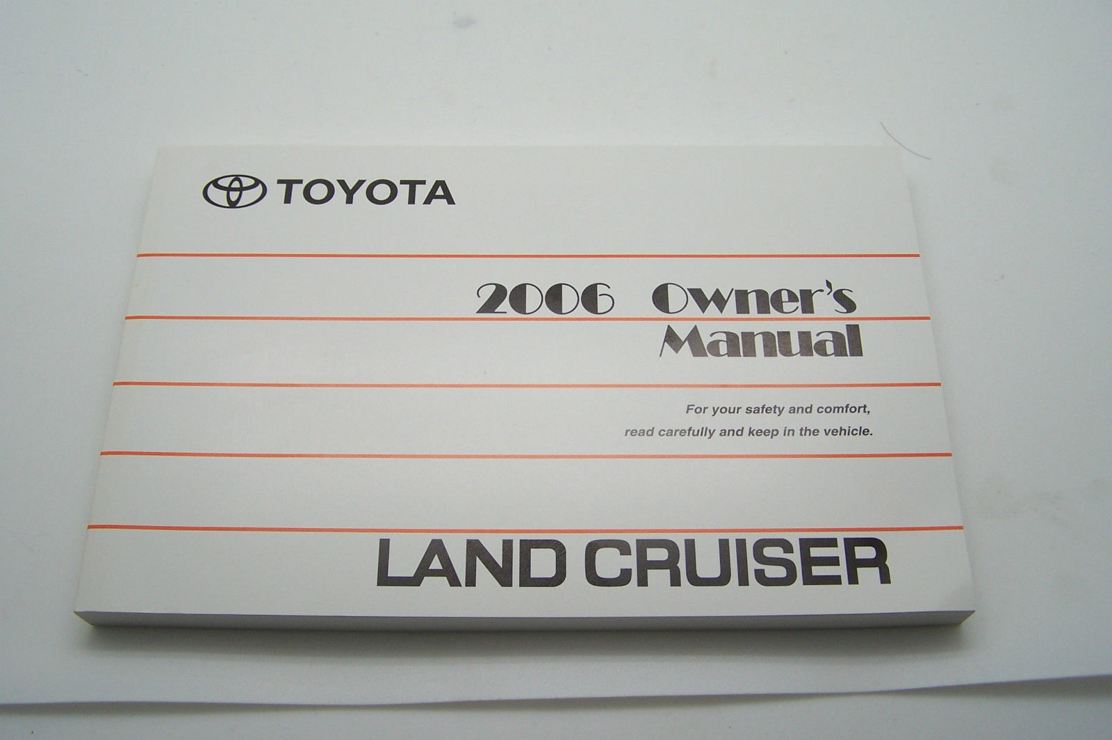 2006 solara owners manual today manual guide trends sample u2022 rh brookejasmine co 2006 toyota camry solara owners manual pdf toyota solara owners manual 2007
