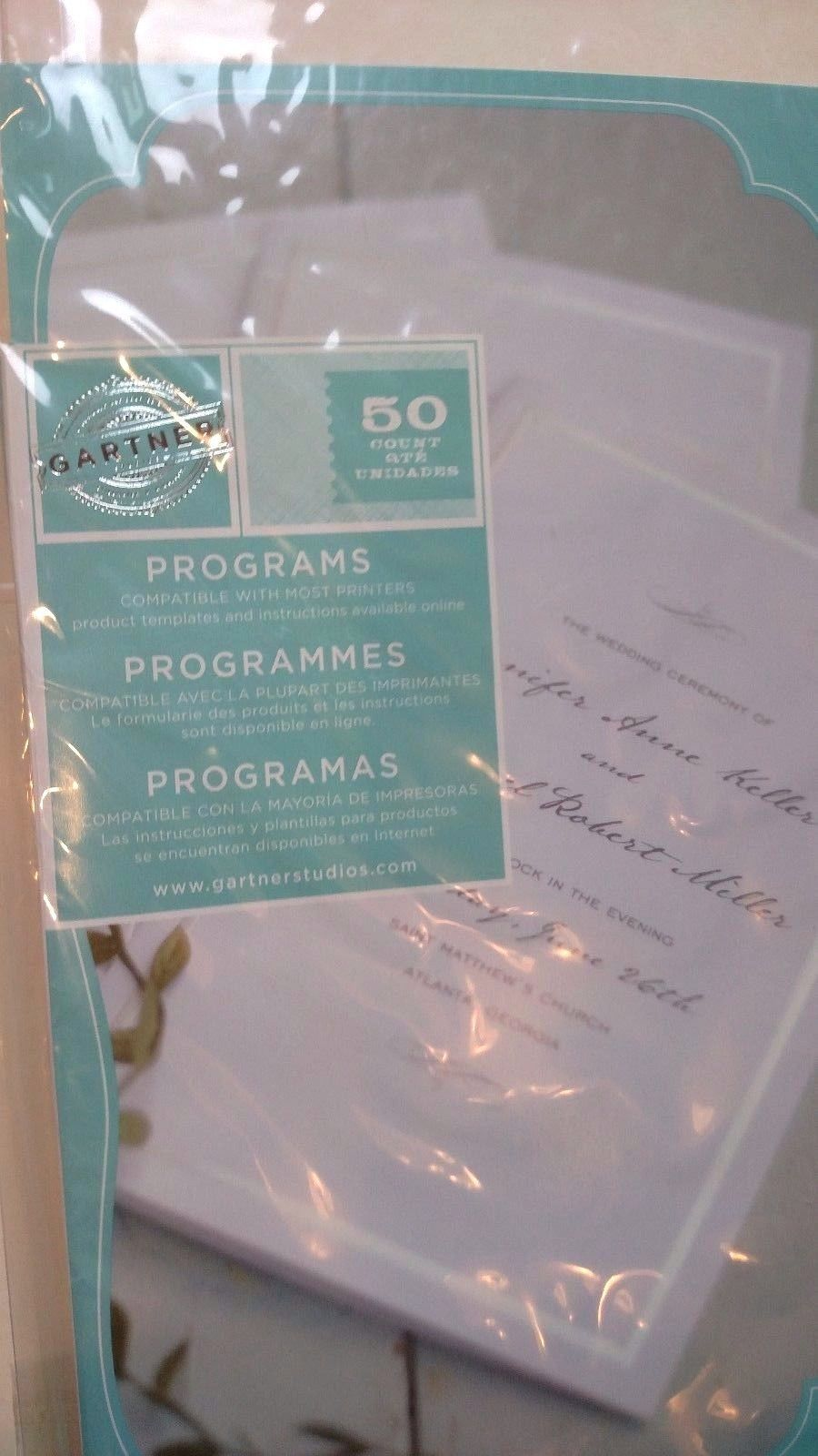 Lujoso Plantillas De Certificados De Www.gartnerstudios.com ...