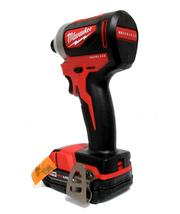 Milwaukee Cordless Hand Tools 2850-22ct image 3