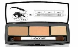 Lancome Le Correcteur Pro Concealer Palette Colour 300 C Bisque New - Boxed - $78.21
