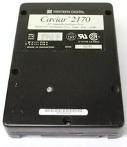 WD WDAC2170 170MB 3.5IN IDE Drive Tested Good Free USA Shipping Our Drives Work