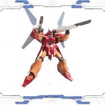 Gundam Jegan Blast Master RGM-89BM Bandai HG 144 Build Divers Robot Toys - $63.20