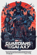 Guardians Of The Galaxy > Star Lord > Groot > Gamora > Marvel > Poster/P... - $2.25