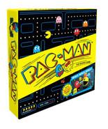 PAC-MAN The Board Game  Buffalo Games - $19.79