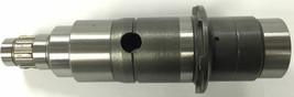 Makita Tool Holder Guide Complete For HR2470T HR2470FT BHR262T DHR264 158307-9 - $29.39