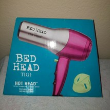 Bed Head Tigi Hot Head - $20.00