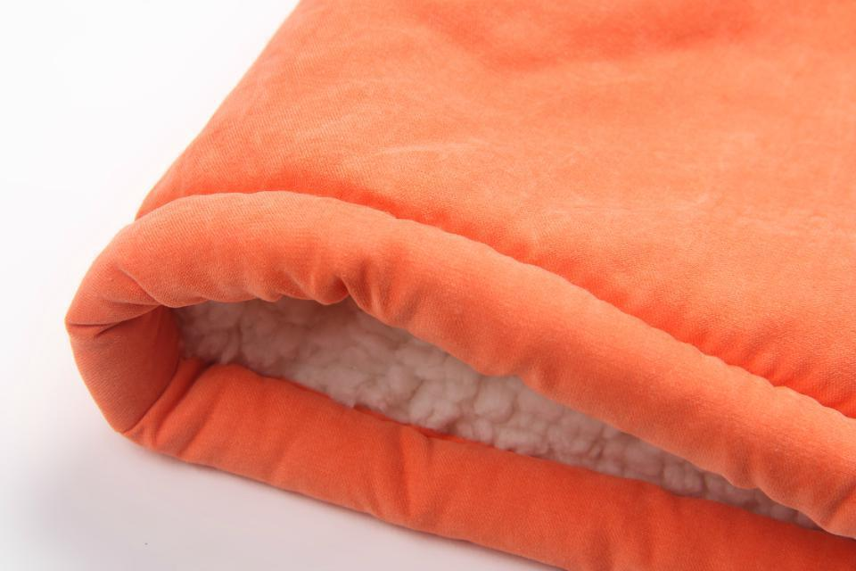 Orange14