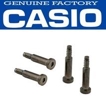 Casio G-Shock GW-A1100 GW-A1100FC GW-A1100KH GW-A1100R  Band Bezel Screws 4pcs - $25.95