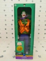 """Joker Classic 14"""" MEGO Action Figure Limited Edition New Sealed - $46.74"""