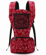Hot Selling most popular baby carrier/Top baby Sling Toddler wrap Rider ... - $25.52+