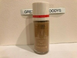 Revlon New Complexion Oil Control Makeup #10 TOAST Spf 20 Sealed - $9.89