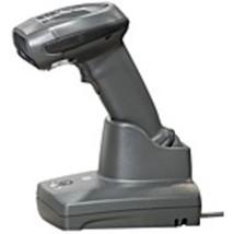 Zebra LI4278 Cordless Linear Scanner - Wireless Connectivity - 547 scan/... - $254.13