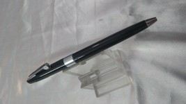SHEAFFER IMPERIAL BALL POINT PEN MADE IN USA NOS - $55.49