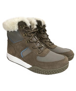 NEW Weatherproof Ladies' Sneaker Boot  Select Size **FREE SHIPPING** - $38.49
