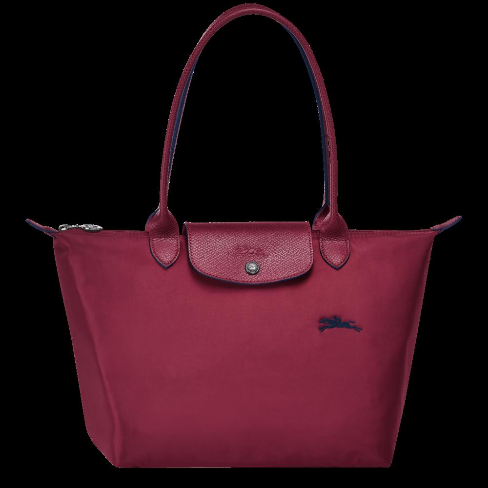 e137ff9d9ae Franc Longchamp Le Pliage Club Collection and 50 similar items. Longchamp  tote bag s l2605619c87 0