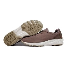 Gel Taupe Grey Kayano Grey Asics 1212 Taupe Men's Trainer Evo 10 H740L SZ 6COdpqw