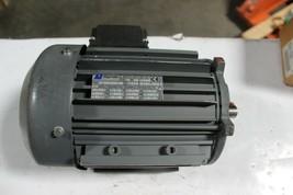Magnetek 9-391393-60 Electric Motor New image 1