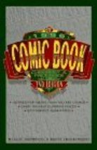 1996 Comic Book Checklist and Price Guide: 1961 To Present (Comic Book C... - $14.95