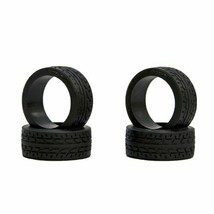 *Kyosho Minute parts racing radial tire 30 ° for RC MZW37-30 - $8.08