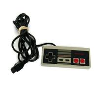 Nintendo NES Controller OEM NES-004  - $9.89