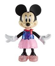 Fisher-Price Disney Minnie, Paris Chic Minnie - $18.57