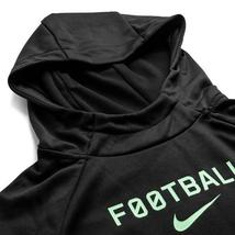 Children's Hoodie Nike AJ0150 011 - $74.80