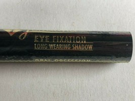 Lot of 3 Jordana Eye Fixation Long Wearing Shadow - Opal Obsession EF-04 - $9.99