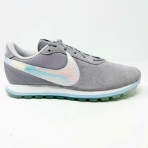 Nike Pre Love O.X. Atmosphere Grey Summit White Womens Size 11.5 AO3166 001 - $94.95