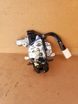 04-06 Lexus RX330 Rear Hatch Tailgate Liftgate Power Lock Latch Motor Actuator image 5