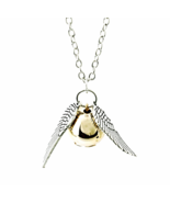 Magic Reiki  Make me Powerful and Beautiful angel wings  Necklace  spell... - $36.79