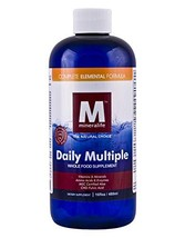Daily Multiple - $35.12