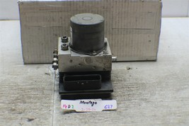 2005 Ford Montego 3.0L Five Hundred ABS AntiLock Brake 6F932C333CA OEM 6... - $71.27