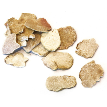 Wild Tuber Magnatum White Truffle Dried Mushrooms 10 gr (0.35 oz) - $39.00