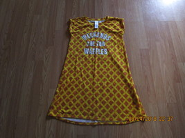 The Childrens Place Nightgown size XL - $2.00